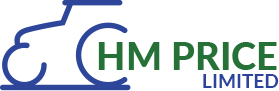 H.M Price Ltd. - logo